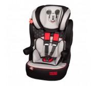 Nania Imax Mickey Mouse Car Seat