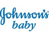 johnsons & johnaons